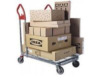 IKEA FURNITURE ASSEMBLY & DELIVERY