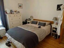 2 bedrooms, 2 bathrooms on Brixton Road