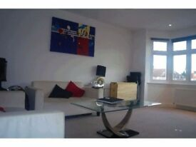 Stunning 2 Bedroom Flat in Great Area