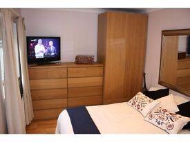 Lovely Room Located on Edgewrare Road near Paddington, Marylebone, Warwick avenue, St Johns Wood