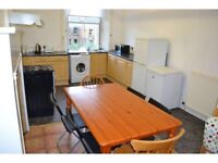 Marchmont EH91HU- Groups Only- 4 Bedroom HMO Student Flat available - No Deposit required