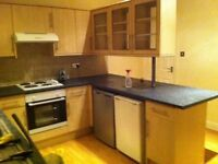 All inclusive room to rent in Headingley/ Burley- £320 per month- all bills inc wifi included