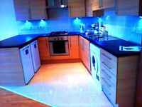 1 Bed room flat in Hornchurch, Romford