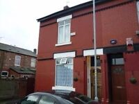 L@@K- 5 bed house. Rent inc ALL Bills. No agency fees.