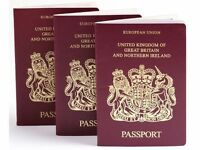 SPECIALIST IMMIGRATION SOLICITORS-FREE INITIAL APPOINTMENT-SAME DAY VISA SERVICE
