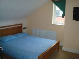 Holiday rooms to let £25 per night/ per person. (Airdrie Area)