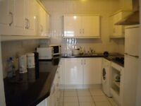 Large Double room near South Kenton, Northwick park, harrow area