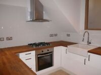 Large Four Bed House In Kennington To Rent £750pw