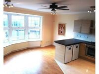 1 Bed room flat in Hornchurch PART DSS WITH GUARANTOR