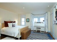 Stunning 2 Bed - Tooting