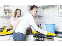 DEEP PROFESSIONAL CLEANING, CARPET STEAM CLEANING , DOMESTIC REGULAR CLEANING