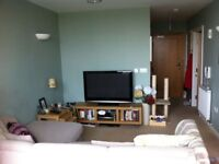 Lovely 3 bed Massionette in Earlsfield