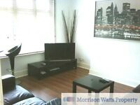 Homely, Professional House Share