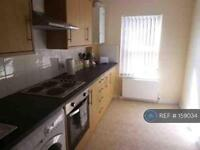 1 bedroom flat in Kensington, Liverpool, L6 (1 bed)