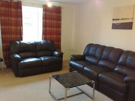 Furnished double room in Hampton Hargate Peterborough
