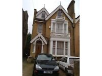 Single Room is Shared Victorian House. Leyton/Walthamstow Zone 3