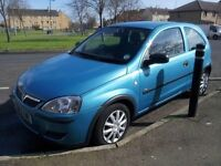 Low mileage,full serviced,nearly no scratches,perfect for first car