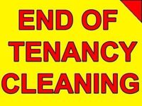 professional carpet cleaning 2 rooms £30 fixed price