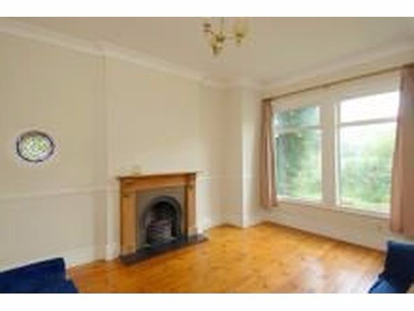 Must See 3 bed in Lovely Wandsworth- you wont be disappointed!