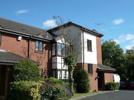 Two bedroomed flat available to rent from 04/03/2017, Jesmond Place, West Jesmond