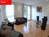 LARGE 2 BED 2 BATH WITH BALCONY IN HELION COURT CANARY WHARF E14 AVAILABLE NOW FURNISHED CALL TODAY