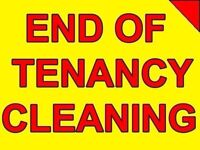 affordable carpet cleaning any two rooms only £30