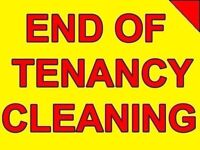 PROFESSIONAL CARPET CLEANING TWO ROOMS DEEP CLEANED £30