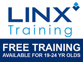 Free SIA Security Course + SIA Licence - Security Guard/Door Supervisor/CCTV training in West London