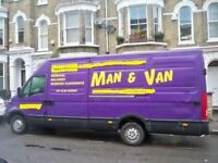 ♻ ALL LNDN 🚩JUNK CLEARANCE general Household RUBBISH collection rubbish END OF TENANCY GARDEN WASTE