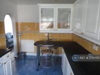 2 bedroom flat in Bellshill, Bellshill, ML4 (2 bed)