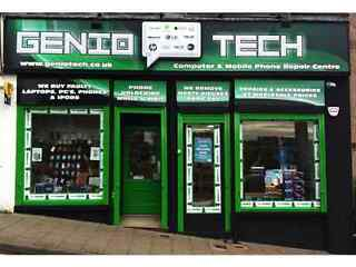 Repairs & accessories - laptop - iphone - htc - blackberry - nokia - free pick up & delivery