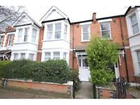 Studio flat, separate kitchen, separate bathroom, council tax, gas & electricity bills included