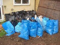 07491389656 Waste Rmovals All London
