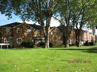 Short term let bedroom, free parking, bills included (near Balham, Clapham, Wandsworth)