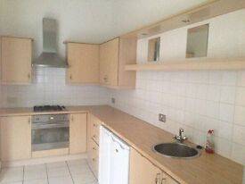 2 bed flat for rent kirkcaldy, Central location in Kirkcaldy.