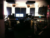 Music, Guitar, Bass, Theory, Production , Tuition and Services