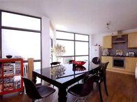 2 bedroom flat in Nagpal House, Aldgate East, Aldgate East