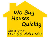 Struggling to let or sell your property! Help is available...