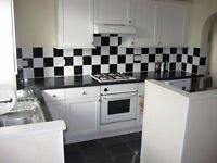 Large double room in spacious house £390 all incl
