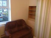 £250pcm - Double room Furnished House Share -15min from TOWN - Nice BIG ROOM