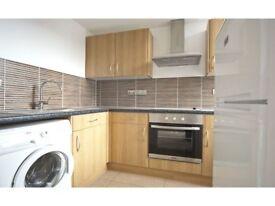 SINGLE ROOM IN SHADWELL(DLR) £ 110 WEEK BILLS INCLUDED