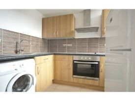 DOUBLE ROOM IN WHITE CHAPEL £560 ALL BILLS INCLUDE