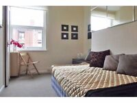 STUDIO FLAT AVAILABLE NOW....FAST MOVE IN NO BOND NO DSS