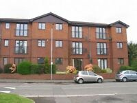 Double Room in Modern Apartment Stranmillis