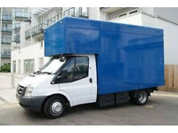PUTNEY/WANDSWORTH SW LONDON £35PH MAN and VAN. REMOVALS.RELIABLE/PROFESSIONAL/PUNCTUAL