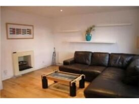 2 bed Split level Property to let in the Heart of Balham