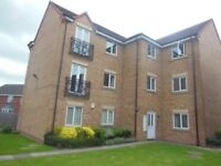 THE LETTINGS SHOP ARE PROUD TO OFFER A LOVELY 1 BED FLAT IN WEDNESBURY, MANIFOLD WAY, DSS WELCOME!!