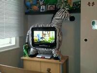 TV Zebra HD Kids