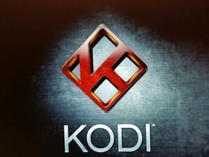 Android Box / KODI / Movie & Live TV Updates & Programming