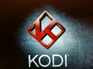 ANDROID BOX / KODI / LIVE TV & MOVIE APP UPDATES (PROGRAMMING)